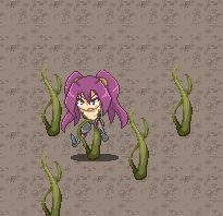 10迷宮のマリオネット