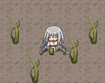 11迷宮のマリオネット