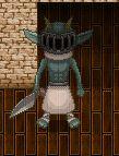 5迷宮のマリオネット